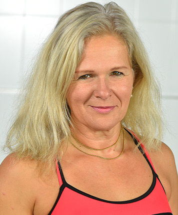 Lucie Pawlicová